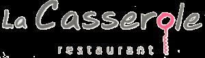 logo_casserole